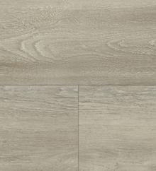 Beluga new wood zum Kleben - Toronto Oak