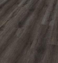 Bacana wood XL zum Klicken - Santar Oak