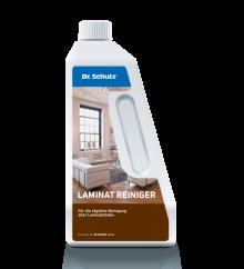 Dr. Schutz Laminatreiniger 750ml