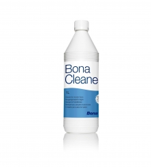 Bona Cleaner 1Liter