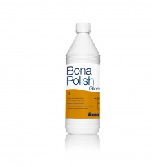 Bona Parkett-Polish gloss 1Liter