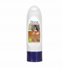 Bona Reiniger für geölte Böden Kartusche 850ml