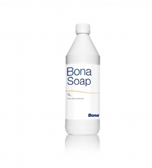 Bona Soap 1Liter