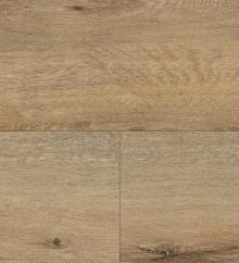 Vinylbelag Multi-Layer zum Klicken - Wineo 400 wood XL - Dekor